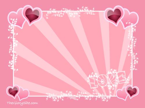 Love site com